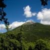 Filettino, Monte Cotento nel cuore del Parco dei Monti Simbruini