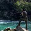 pesca-aniene