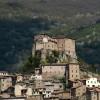 Subiaco: La Rocca dei Borgia
