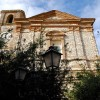Rocca Santo Stefano, Chiesa di Santa Maria Assunta