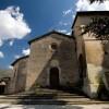 Subiaco: Convento di San Francesco