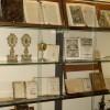 Vallepietra: Museo Civico e Centro di Documentazione