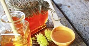 Il miele della Valle dell'Aniene: tutta la genuinità della natura