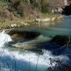 Valle dell'Aniene: pesca alla trota