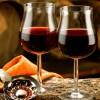 Il vino cesanese di Affile