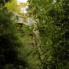 Monti Simbruini, Eremo di Santa Chelidonia (Subiaco)