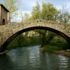 Ponte di San Francesco