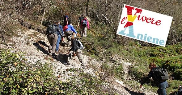 vivere-laniene-trekking