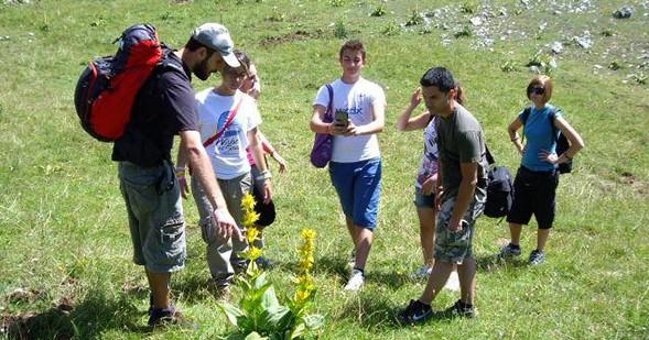 guide-escursionistiche