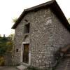 Cineto Romano, Chiesa di Santa Maria delle Grazie