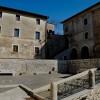 Anticoli Corrado, palazzo Brancaccio