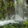 Cineto Romano, cascate di Rio Scuro