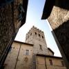 Roviano, Castello Brancaccio
