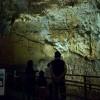 Bellegra, Grotta dell'Arco