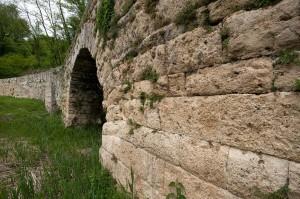 Ponte Scutonico Roviano