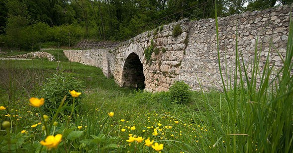 ponte-scutonico-roviano-C-7000