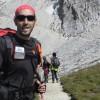 alessandro_mecci-01