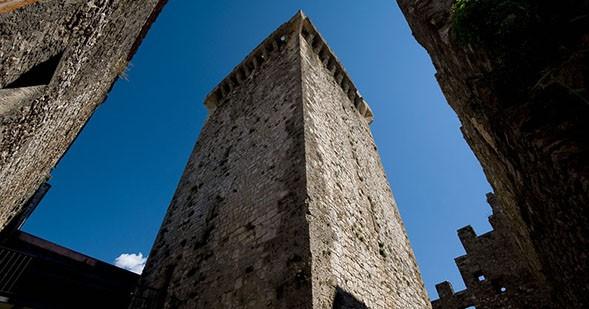 castello-caetani-trevi-4149-C