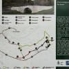 Ponte Scutonico, itinerario archelogico