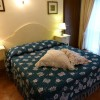 cantuccio-dormire-subiaco-01