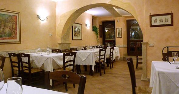 ristorante-il-cantuccio-subiaco