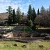 licenza-villa-di-orazio-9072