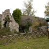 roccagiovine-madonna-dei-ronci-2421