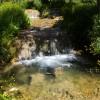 licenza-rio-maricella-2589-b