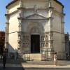 vicovaro-tempio-s-giacomo-1060