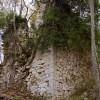 castel-del-lago-2155