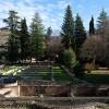 licenza-villa-di-orazio-9072-c
