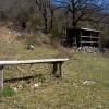 lucretili-osservatorio-aquila-2371