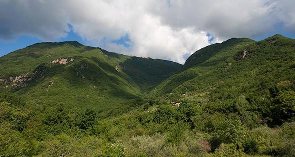 parco-monti-lucretili-9816-c