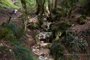 roccagiovine-fosso-canepine-3493