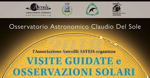 Astris-Cervara-di-Roma2