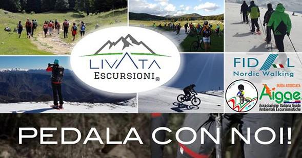 livata-escursioni2