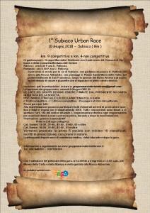 subiaco-urban-race-2