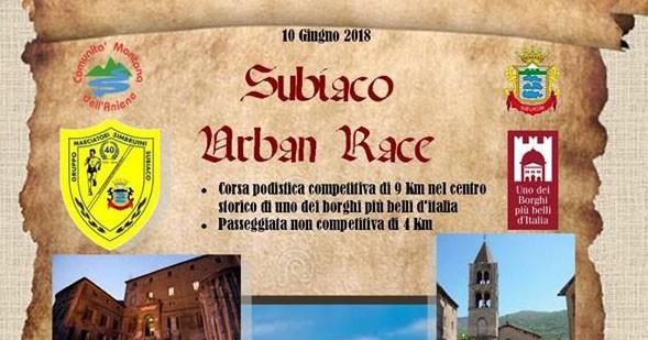 subiaco-urban-race