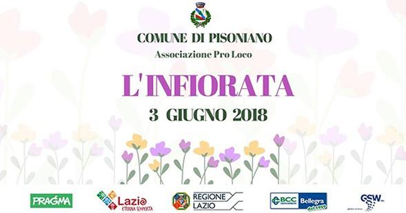 Infiorata-Pisoniano2