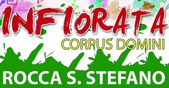 Infiorata-Rocca-Santo-Stefano3