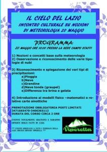 PRMSIman57556-loc