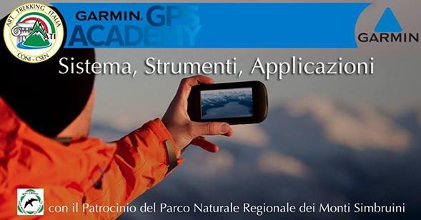 PRMSIman58672-loc
