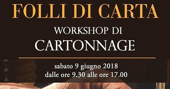 cartonnage2