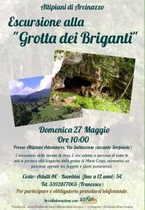 escursione-Altipiani-Arcinazzo