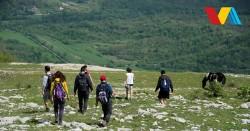 escursioni-maggio-trekking-nordic-walking-orienteering