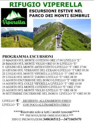 escursioni-viperella2