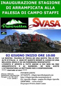 falesia-campo-staffi2