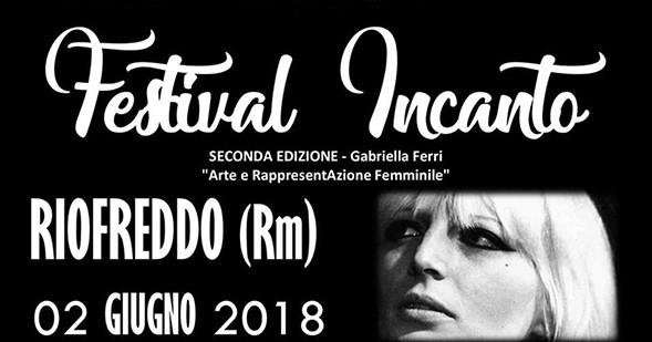 festival-incanto-riofreddo