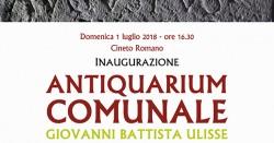 Locandina-Antiquarium-Cineto-Romano-01.07.18