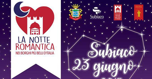 Notte-Romantica01